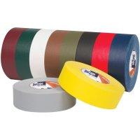 Gaffers-Tape-Gewebeklebebaender-Buehnenbau-und-Events