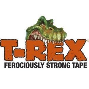 T-REX® Produkte nutzen moderne und neue...