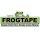 FrogTape®