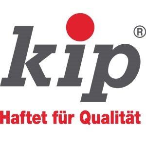 Kip® Produkte werden seit Jahrzehnten für den...