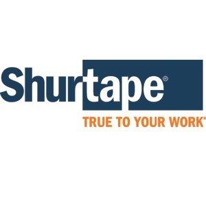 Shurtape®