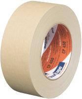 Shurtape CP 450 Masking Tape beige 48mm x 55m