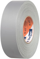 Shurtape PC 622 Cloth Duct Tape silver 48mm x 55m