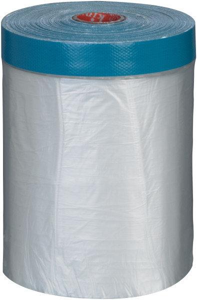 Kip 3833-15 Gewebe-Masker blau 1500mm x 20m