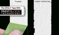 FrogTape Multi-Surface Kreppband grün 24mm x 41,1m