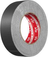 Kip 326-38 Cloth Duct Tape silver 38mm x 50m