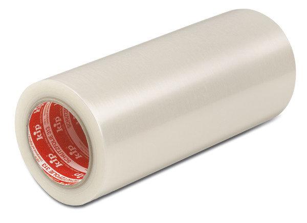 Kip 313-13 Schutzfolie transparent 250mm x 100m
