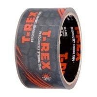 T-REX Clear Reparaturband 48mm x 8,2m