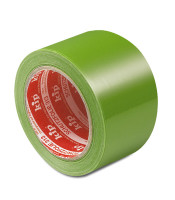 Kip 313-58 Protective Film green 75mm x 100m