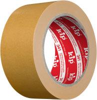 Kip 341-22 Folien-Teppichband doppelseitig klebend 50mm x...