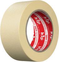 Kip 3804-48 Masking Tape beige 48mm x 50m